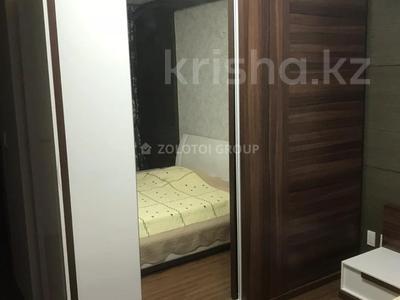3-комнатная квартира, 100 м² помесячно, Байтурсынова 5 за 270 000 〒 в Нур-Султане (Астана) — фото 6