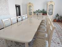 7-комнатный дом, 250 м², 8.5 сот., Нурсая-1 1 за 63 млн 〒 в Атырау