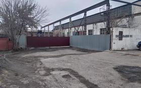 Завод 40 соток, Жангельдина 103 — Челюскинцев за 120 млн 〒 в Семее
