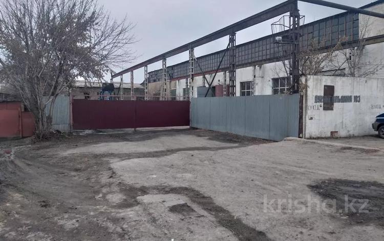 Завод , Жангельдина 103 — Челюскинцев за 70 млн 〒 в Семее