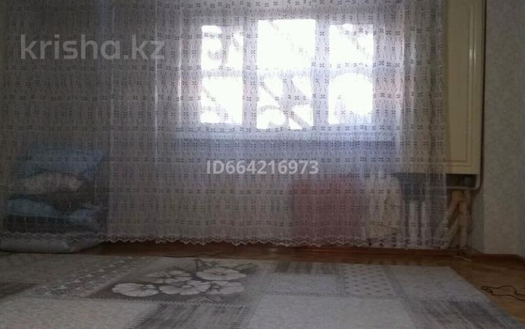 1-комнатная квартира, 18 м², 3/5 этаж, Назарбаева 25 — Маметовой за 7.5 млн 〒 в Алматы, Алмалинский р-н