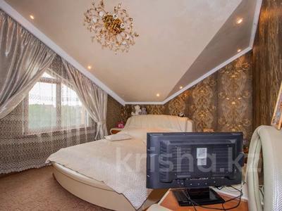 6-комнатный дом, 200 м², 10 сот., мкр Алатау — Сыргабекова за ~ 134.8 млн 〒 в Алматы, Бостандыкский р-н — фото 19