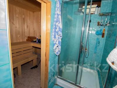 6-комнатный дом, 200 м², 10 сот., мкр Алатау — Сыргабекова за ~ 134.8 млн 〒 в Алматы, Бостандыкский р-н — фото 5