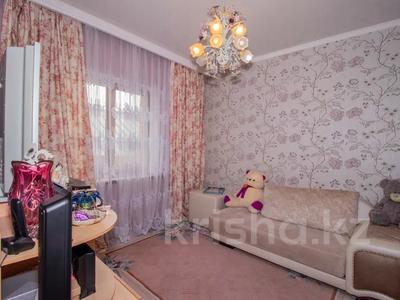 6-комнатный дом, 200 м², 10 сот., мкр Алатау — Сыргабекова за ~ 134.8 млн 〒 в Алматы, Бостандыкский р-н — фото 6
