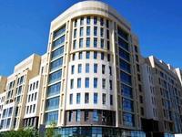 4-комнатная квартира, 124 м², 2/9 этаж, Комсомольский, Мәңгілік Ел 52 — Улы Дала за 69.5 млн 〒 в Нур-Султане (Астане), Есильский р-н
