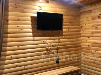 Здание, площадью 900 м², улица Белинского — Бажова за 210 млн 〒 в Усть-Каменогорске — фото 6