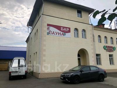 Здание, площадью 900 м², улица Белинского — Бажова за 210 млн 〒 в Усть-Каменогорске — фото 18