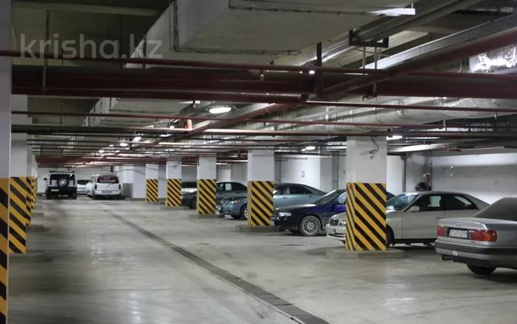 Паркинг (охраняемый) за 1.8 млн 〒 в Нур-Султане (Астана), Сарыарка р-н
