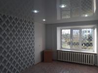 1-комнатная квартира, 32.3 м², 1/9 этаж