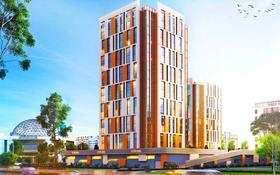2-комнатная квартира, 63 м², 10/16 этаж, Е126 — Кайыма Мухамедханова за ~ 19.6 млн 〒 в Нур-Султане (Астана), Есильский р-н