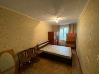 Талдыкорган. Квартира 2 комн..  Жетысу. 8.5 млнтг