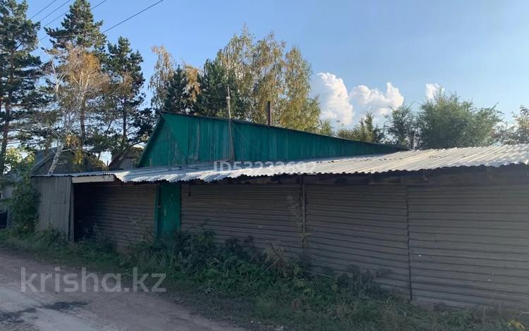 Дача с участком в 6 сот., Пригородный за 7.4 млн 〒 в Нур-Султане (Астана), Есиль р-н