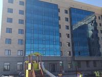 3-комнатная квартира, 90.56 м², А-123 ул за ~ 30.8 млн 〒 в Нур-Султане (Астане), Алматы р-н