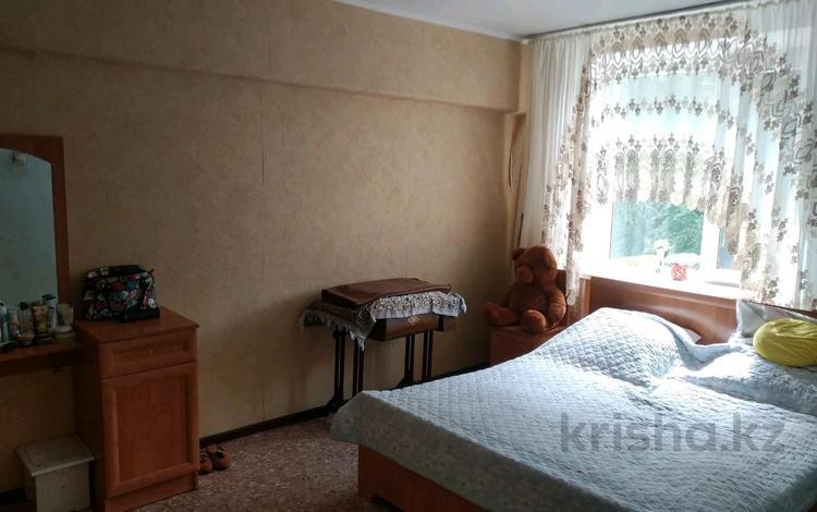 3-комнатная квартира, 62 м², 3/5 этаж, Байзак Батыра за 15.8 млн 〒 в Таразе