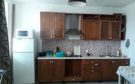 1-комнатная квартира, 40 м², 1/13 этаж, Акан серы 16 — Окжетпес за 11 млн 〒 в Нур-Султане (Астана), Сарыарка р-н