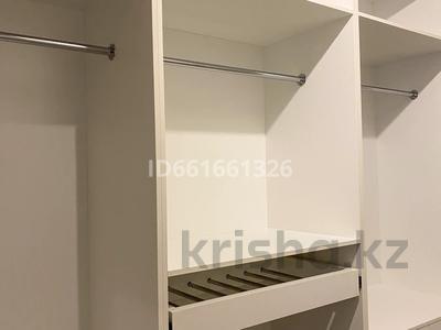 3-комнатная квартира, 105 м², 13/20 этаж помесячно, Сауран 34 за 450 000 〒 в Нур-Султане (Астана), Есиль р-н — фото 10
