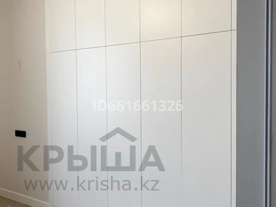 3-комнатная квартира, 105 м², 13/20 этаж помесячно, Сауран 34 за 450 000 〒 в Нур-Султане (Астана), Есиль р-н — фото 13