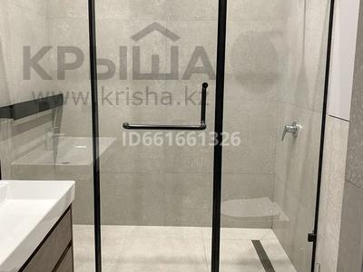 3-комнатная квартира, 105 м², 13/20 этаж помесячно, Сауран 34 за 450 000 〒 в Нур-Султане (Астана), Есиль р-н — фото 15