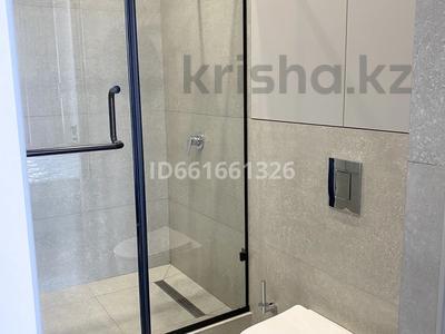 3-комнатная квартира, 105 м², 13/20 этаж помесячно, Сауран 34 за 450 000 〒 в Нур-Султане (Астана), Есиль р-н — фото 16