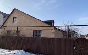 3-комнатный дом, 90 м², 12 сот., Самарская за 20 млн 〒 в Уральске