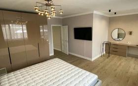 3-комнатная квартира, 125 м², 3/12 этаж, Казыбек би — Барибаева за 98 млн 〒 в Алматы, Медеуский р-н