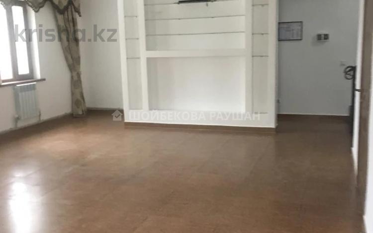 Здание, Мухамеджанова площадью 330.5 м² за 800 000 〒 в Алматы, Медеуский р-н