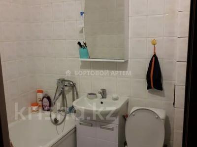 1-комнатная квартира, 33 м², 5/5 этаж, Мкр Орбита-2 — Габидена Мустафина за 17.4 млн 〒 в Алматы, Бостандыкский р-н