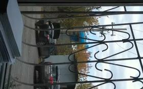 Магазин площадью 80 м², проспект Бухар-жырау 101а — Гончарная за 23 млн 〒 в Караганде, Казыбек би р-н