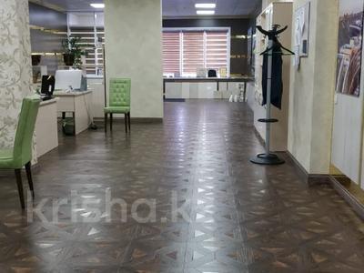 Помещение площадью 176 м², Кенесары — проспект Сарыарка за 75 млн 〒 в Нур-Султане (Астана), Сарыарка р-н — фото 18