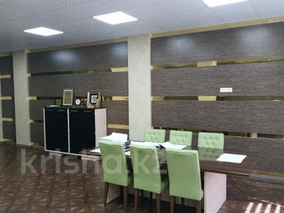 Помещение площадью 176 м², Кенесары — проспект Сарыарка за 75 млн 〒 в Нур-Султане (Астана), Сарыарка р-н — фото 3