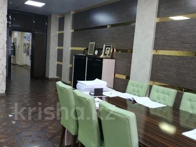Помещение площадью 176 м², Кенесары — проспект Сарыарка за 75 млн 〒 в Нур-Султане (Астана), Сарыарка р-н — фото 4
