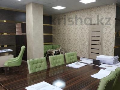 Помещение площадью 176 м², Кенесары — проспект Сарыарка за 75 млн 〒 в Нур-Султане (Астана), Сарыарка р-н