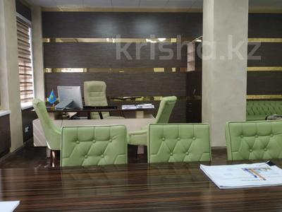 Помещение площадью 176 м², Кенесары — проспект Сарыарка за 75 млн 〒 в Нур-Султане (Астана), Сарыарка р-н — фото 5