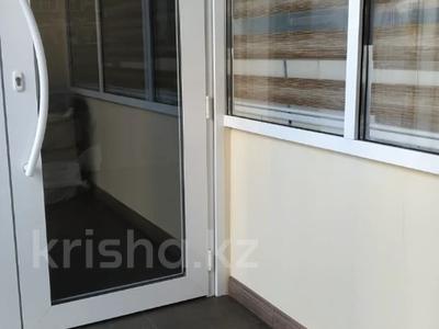 Помещение площадью 176 м², Кенесары — проспект Сарыарка за 75 млн 〒 в Нур-Султане (Астана), Сарыарка р-н — фото 12