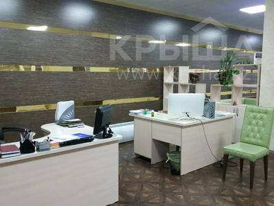 Помещение площадью 176 м², Кенесары — проспект Сарыарка за 75 млн 〒 в Нур-Султане (Астана), Сарыарка р-н — фото 8