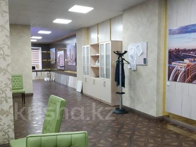 Помещение площадью 176 м², Кенесары — проспект Сарыарка за 75 млн 〒 в Нур-Султане (Астана), Сарыарка р-н — фото 14