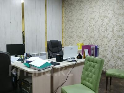 Помещение площадью 176 м², Кенесары — проспект Сарыарка за 75 млн 〒 в Нур-Султане (Астана), Сарыарка р-н — фото 9