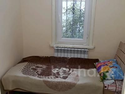 4-комнатный дом, 72 м², 6 сот., Маршака 114 — Абая за 30 млн 〒 в Алматы, Алмалинский р-н — фото 15