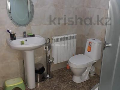 4-комнатный дом, 72 м², 6 сот., Маршака 114 — Абая за 30 млн 〒 в Алматы, Алмалинский р-н — фото 18