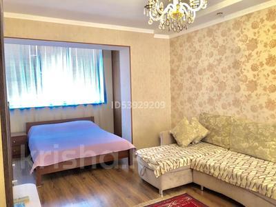 1-комнатная квартира, 47 м², 3/5 этаж, 14-й мкр 39 за 10.5 млн 〒 в Актау, 14-й мкр