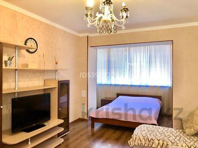 1-комнатная квартира, 47 м², 3/5 этаж, 14-й мкр 39 за 10.5 млн 〒 в Актау, 14-й мкр — фото 2
