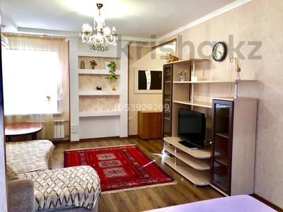 1-комнатная квартира, 47 м², 3/5 этаж, 14-й мкр 39 за 10.5 млн 〒 в Актау, 14-й мкр — фото 3