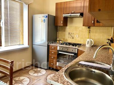 1-комнатная квартира, 47 м², 3/5 этаж, 14-й мкр 39 за 10.5 млн 〒 в Актау, 14-й мкр — фото 4