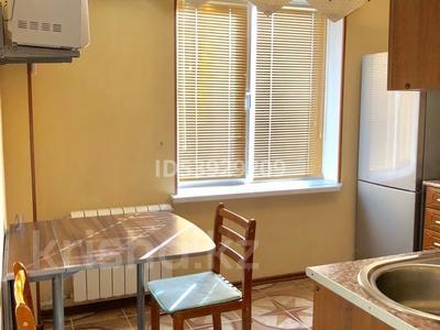 1-комнатная квартира, 47 м², 3/5 этаж, 14-й мкр 39 за 10.5 млн 〒 в Актау, 14-й мкр — фото 5
