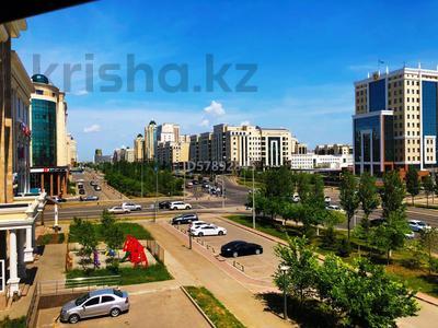 3-комнатная квартира, 159.6 м², Мәңгілік Ел 29 — Орынбор за 75 млн 〒 в Нур-Султане (Астана), Есиль р-н — фото 2