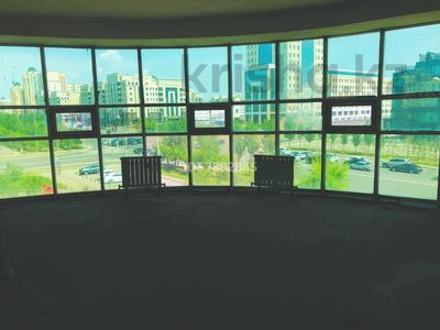 3-комнатная квартира, 159.6 м², Мәңгілік Ел 29 — Орынбор за 75 млн 〒 в Нур-Султане (Астана), Есиль р-н — фото 3