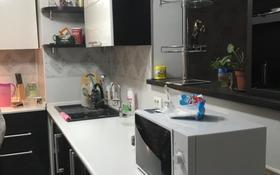 3-комнатная квартира, 69 м², 2/9 этаж, мкр Нурсат 2 за 25 млн 〒 в Шымкенте, Каратауский р-н