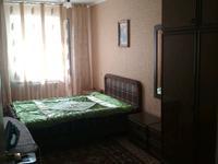 2-комнатная квартира, 54 м², 1/5 этаж помесячно