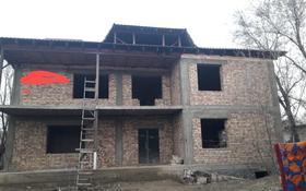 Здание, площадью 370 м², Гаухар Ана 84 за 33 млн 〒 в Талдыкоргане