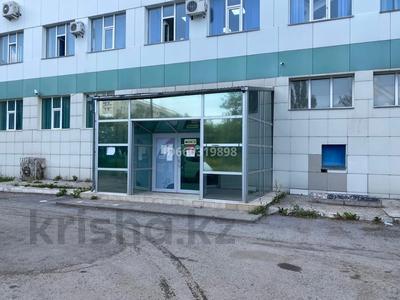Помещение площадью 210 м², проспект Строителей 4 за 3 000 〒 в Караганде, Казыбек би р-н